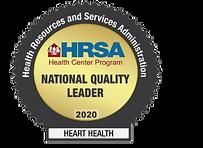 HRSA-heart-health copy.png