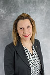 Elaine Smith, PA-C