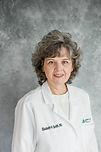 Elizabeth Hynes Smith, MD, F.A.C.O.G.