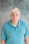 Donald Harris, PA-C