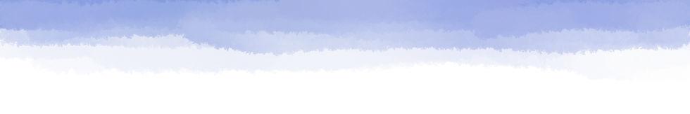 watercolor-border.jpg