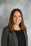 Melissa Kitzmiller, MD