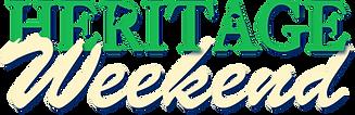 HeritageWeekend-Logo-2016.png