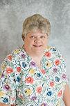 Denise Shreve