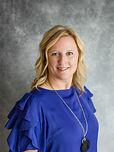 Amy Kump, PA-C