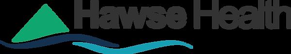 hawse-health-logo.png