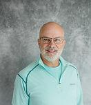 Mark Puffenberger, MD