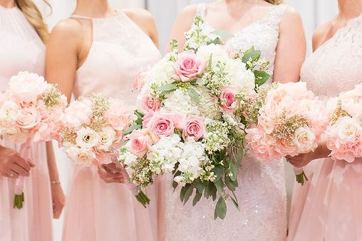 westvirginia_wedding_sweetlemon-9858.jpg