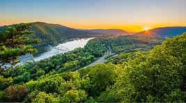 West-Virginia-Weverton-Cliffs.jpg