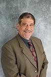 Arthur Cerami, PA-C