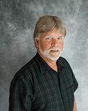 Charles Rohrbaugh