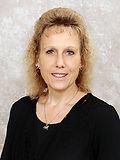 Cheryl Sherman