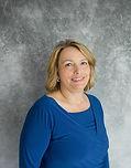 Lisa Basye, PA-C
