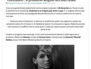 Article on Salotto Musicale (in Italian)