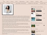 Indie Music Center - Anaté, Flow