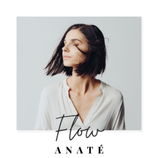 Anaté - Flow