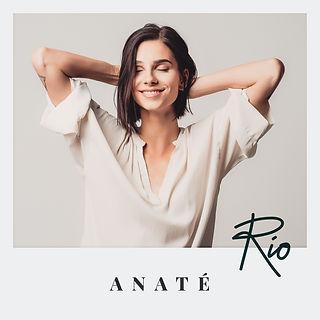 Anaté - Rio