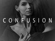 Confusion will be released on Nov 28th!