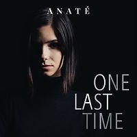 One Last Time - artwork small.jpg