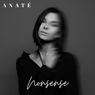 Anaté - Nonsense