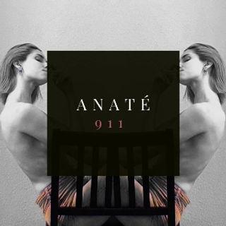 Anaté - 911