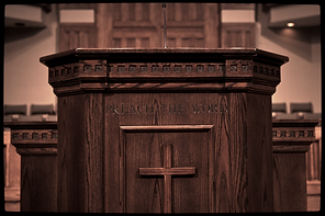 Pulpit.png