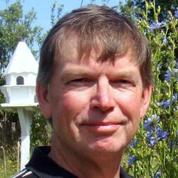 Derek Craig