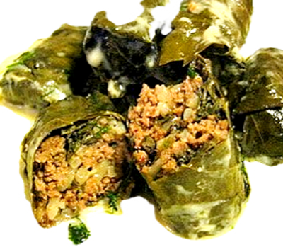 dolmades_edited.png