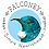 Thumbnail: Falconry - TUI - Simple Nourishment Moisturise- Sensitive Skin - Organic & Vegan