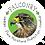 Thumbnail: Falconry - KAREAREA - Pure Moisture Protection Moisturiser - All skin types