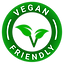 vegan_friendly_large.webp