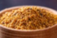 fermented mustard seeds.jpg