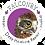 Thumbnail: Falconry - RURU - Deep Healing Skin Repair Moisturiser- Organic & Vegan