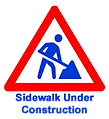 Construction symbol.fw.png