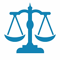Appeal-Justice-Scales.png