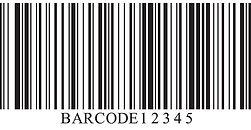 barcode.jpeg
