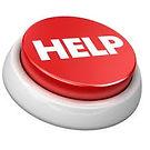 help image.jpg