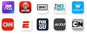 TV Network logos.png