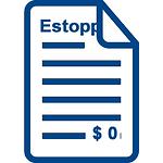 Estapple$0...fw.png