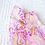 Thumbnail: Camisa Mariposa caracolas fucsia