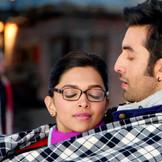 Ranbir & Deepika