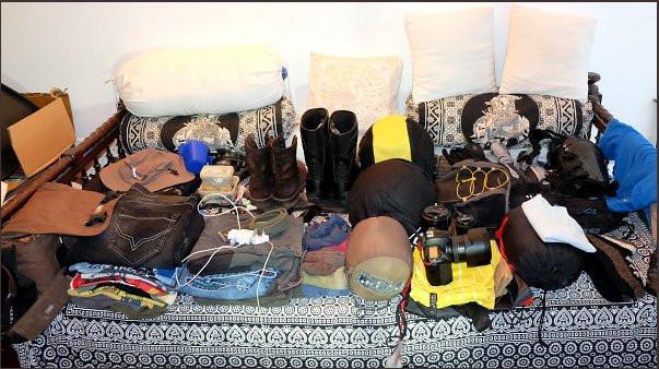 packingL