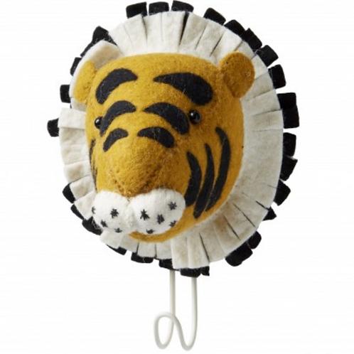 Gancho tigre