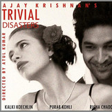 Trivial Disasters