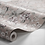 Thumbnail: Rollo papel Conejitos rosa