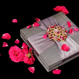 Devika's cards & gifts