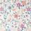 Thumbnail: Babero Liberty flores rosas