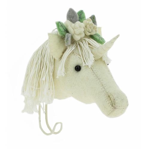 Gancho Unicornio