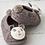 Thumbnail: Patuco crochet panda