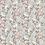 Thumbnail: Rollo papel Conejitos azul